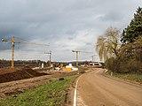 Unteroberndorf-ICE-Baustelle-3068652.jpg