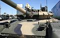Upgraded T-72 01 copy.jpg