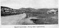 Upper Sarikamish (1916).png