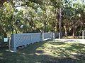 Upper Tampa Bay Park entr03.jpg