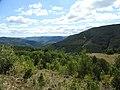 Upper Tarn Vista N106 Ispagnac 6293.JPG