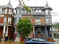 Uptown Harrisburg PA HD 21xx Green.JPG