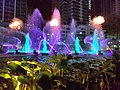 Uptown Mall Dancing Fountain.jpg