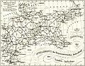 Ur-Nivellement (1894).jpg