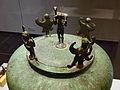 Urne cinéraire Sirènes Musée Mariemont 08 11 2015 1.jpg