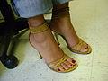 Uso de zapatos de de tacon 22.jpg