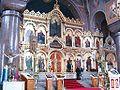 Uspenski Cathedral iconostasis.jpg