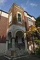 Usukuchi-Tatsuno-Shoyu Museum Annex02s2048.jpg