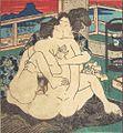 Utagawa-school-shunga27.jpg