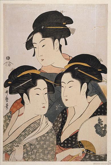 ファイル:Utamaro1.jpg