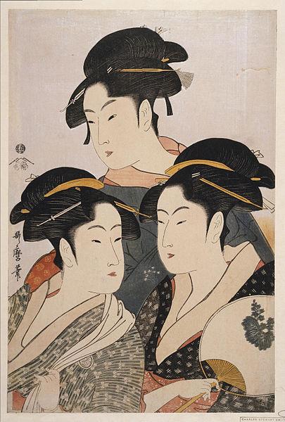 File:Utamaro1.jpg