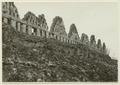 Utgrävningar i Teotihuacan (1932) - SMVK - 0307.g.0100.tif