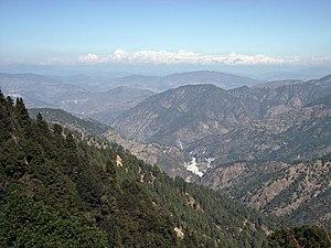 Uttarakhand kkmishra.jpg