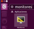 Uv-monitores.png