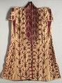 Uzbekistan, Bukhara, 19th century - Chyrpy (cloak) - 1916.1468 - Cleveland Museum of Art.tif