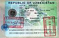 Uzbekistan-MultipleEntryTouristVisa-2014.jpg