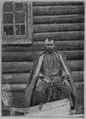 V.M. Doroshevich-Sakhalin. Part I. Types of prisoners-20.png