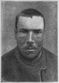 V.M. Doroshevich-Sakhalin. Part II. Types of prisoners-14.png