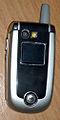 V635 Phone.jpg