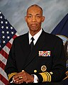 VADM James W Crawford III.jpg