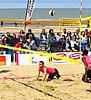 VEBT Margate Masters 2014 IMG 4281 2074x3110 (14801944868).jpg