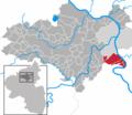 VG Rhens.PNG
