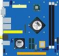 VIA Mini-ITX 2.0 (Reference Image).jpg