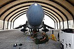 VMA-311 Maintenance 130809-M-SA716-006.jpg