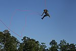 VMM-263 Conducts Fast-Rope Training With MARSOC 150623-M-SW506-624.jpg