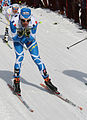 VM ski 2011 Vincent Vittoz.jpg