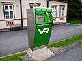 VR lippuautomaatti.jpg