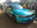 VW Passat Astana Tour de France 2017 Nuits-Saint-Georges (39310739801).jpg