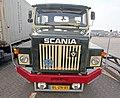 V 8 Scania LS 141 (7327820548).jpg