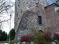 Vaals-Hervormde kerk (2).JPG