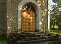 Vaated Leesi kirikule 09.jpg