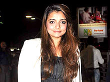 Vaibhavi Merchant don2 screening.jpg