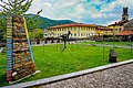 Valdagno - Museo civico D. Dal Lago - 202109232034.jpg