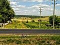Valea Perjei, Moldova - panoramio (3).jpg