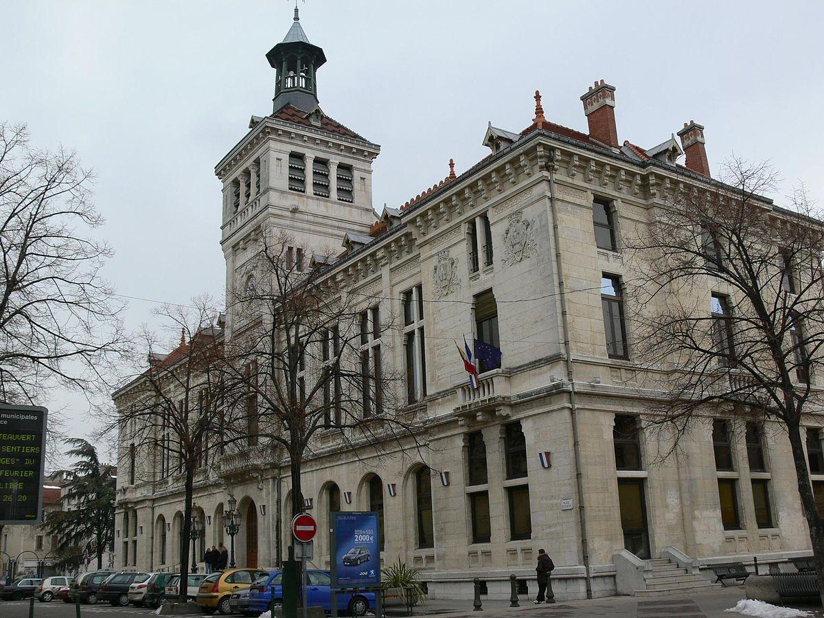 Hotel Valence France