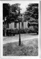 Valentine-Fuller House & Garden - 079861pu.tif