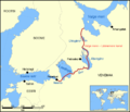 Valge mere – Läänemere kanal.png