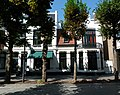 Valkenburg, Lindenlaan10.jpg