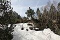 Vall del Madriu-Perafita-Claror - 66.jpg