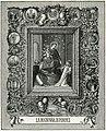 Valle di Pompei immagine prodigiosa della Vergine del Rosario.jpg