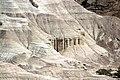 Valley Zohar.jpg