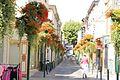Valréas Ville 2 Fleurs Rue Saint-Antoine.jpg