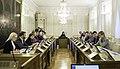 Valtioneuvoston yleisistunto 30.1.2020 (49463413578).jpg