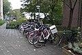 Van Almondestraat - Delft - 2014 - panoramio (2).jpg