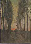 Van Gogh -Pappelallee bei Sonnenuntergang.jpeg