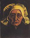 Van Gogh - Kopf einer alten Bäuerin mit weißer Haube.jpeg